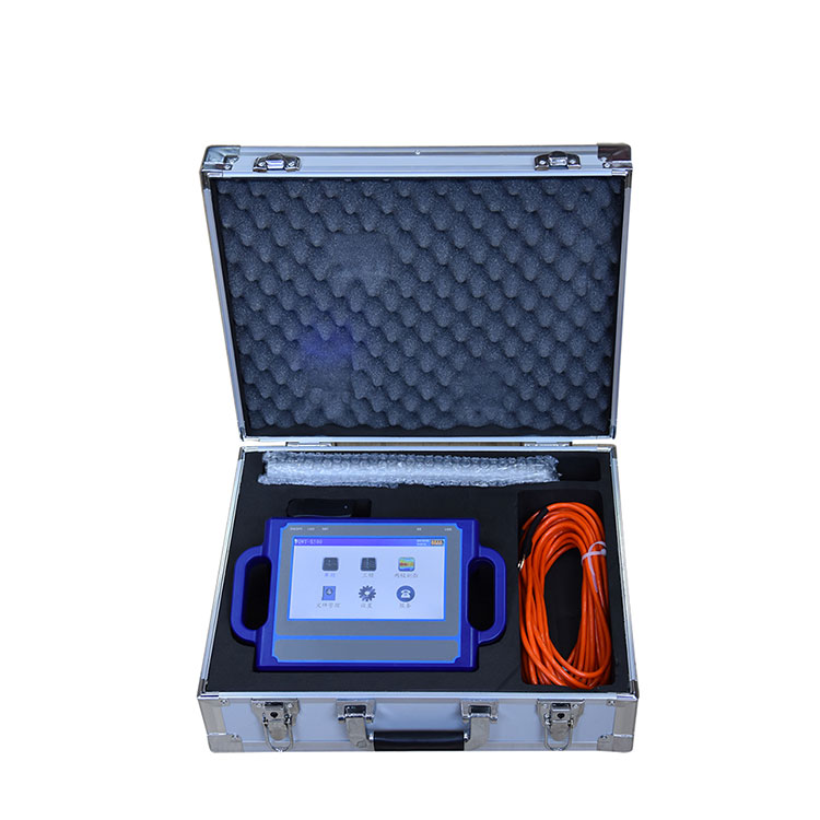 S500 Water Detector